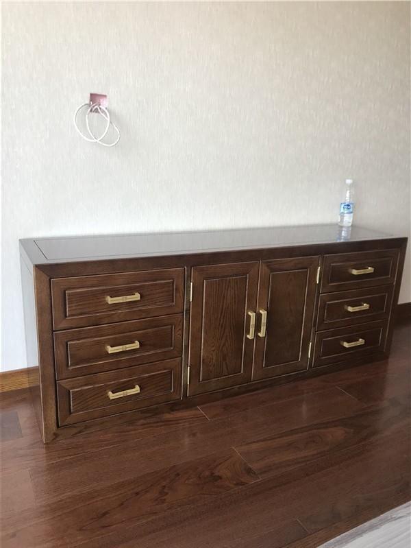 经区新中式家具